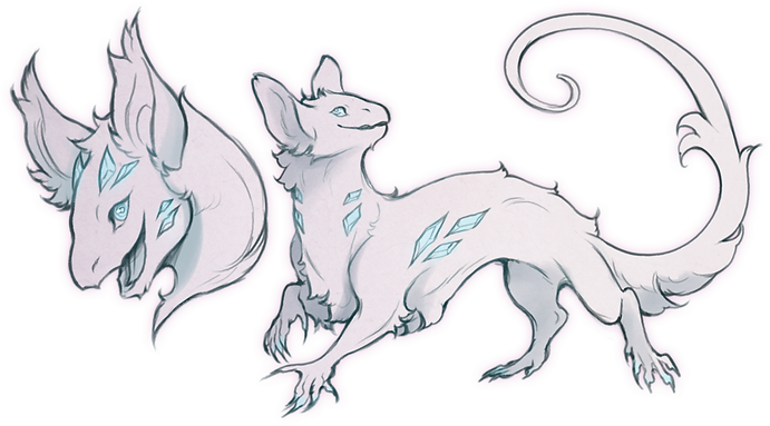 ae-gt-stoat.png
