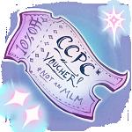 ccpc-10percentvoucher.png