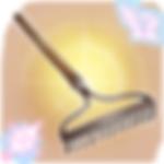 garden-rake.png