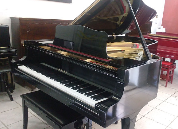 PIANO YAMAHA C7-1096