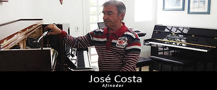 JOSE COSTA.jpg