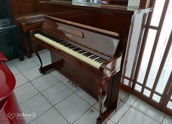 KASTNER-1091