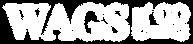 WagsNCo_Logo.png
