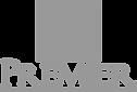 Silver Premier Logo.PNG