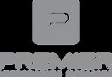 Premier-integ-gray 2020-06-05 14_22_49.p