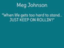 Meg Roll.png