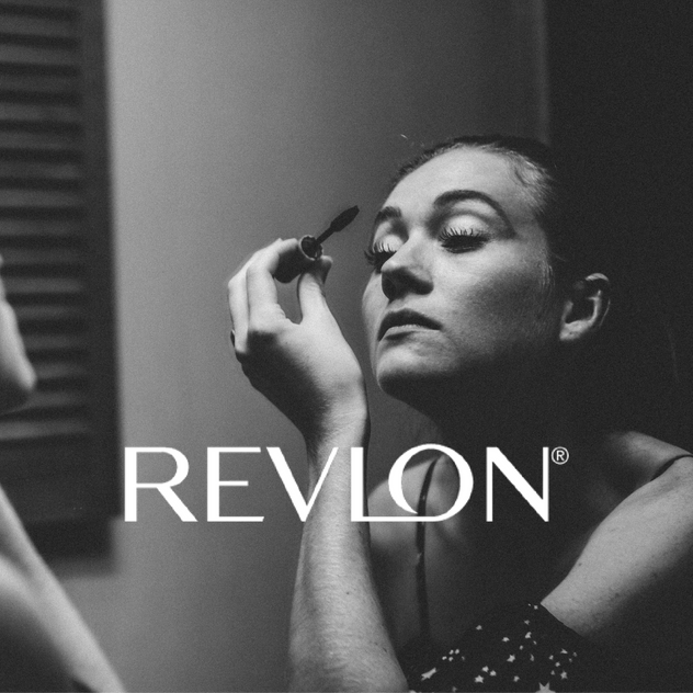 revlon 3-01.png