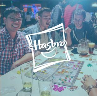 hasbro square 2-01.png