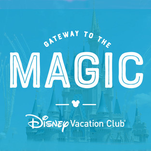 disney-vacation-club-gateway-to-magic-vi
