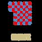 onekyushu_logo (下) (1)-03.png