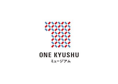 one_01.jpg