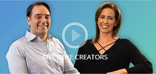 Meet the Creators.JPG