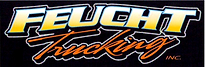 Feucht Trucking Logo.png