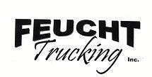 Feucht Trucking Logo for website.jpg