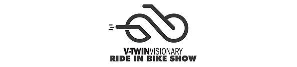VTWIN_Logo.jpg