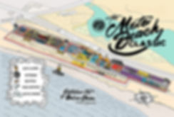 MOTOBEACH_MAP_OCT26.jpg
