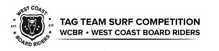 MOTOBEACH_BC_SURF.jpg