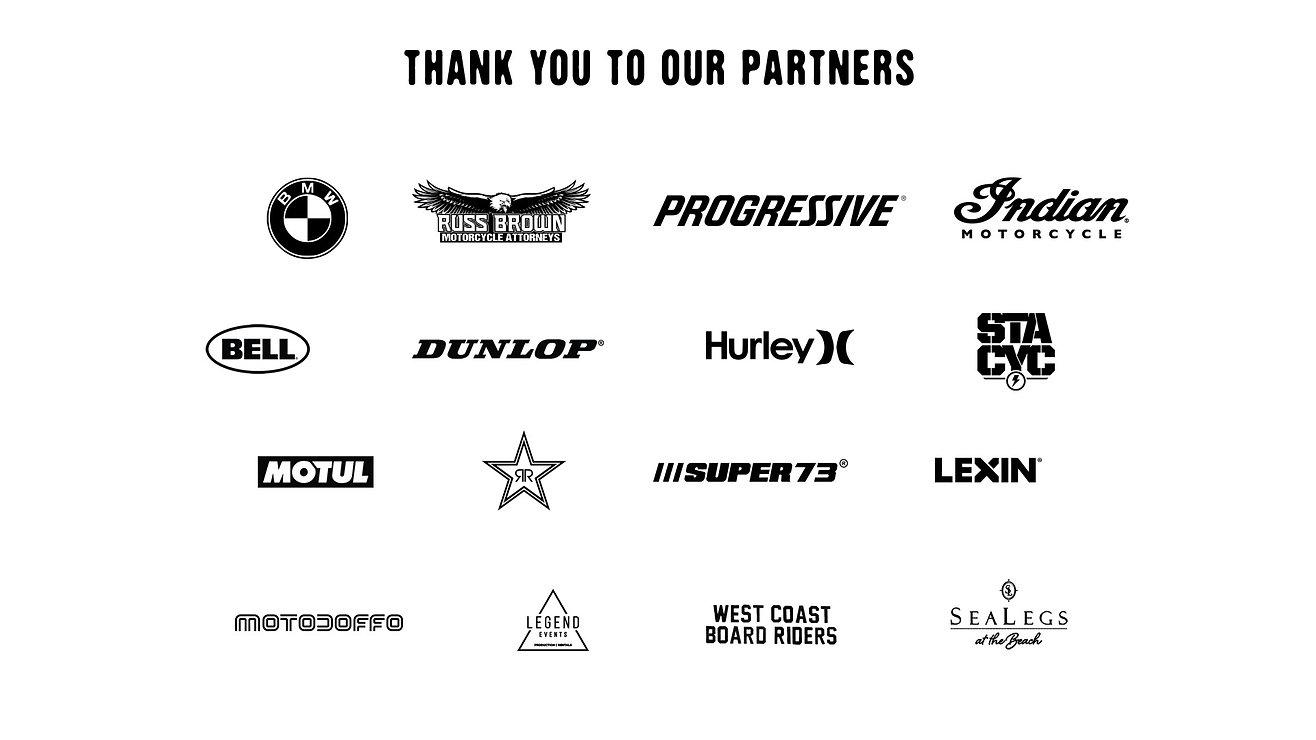 sponsors02.jpg