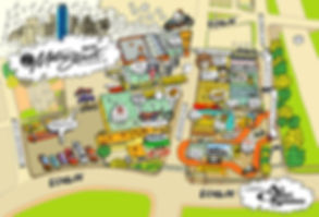 MOTOCLASSIC_MAP.jpg