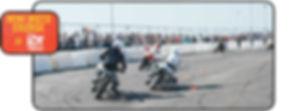 minimoto2.jpg