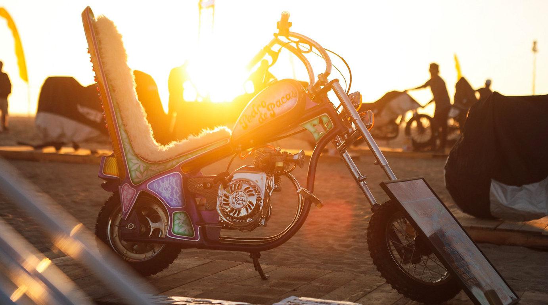 bikeshow.jpg
