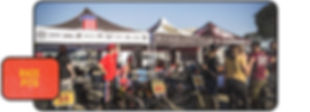 RSD_BLOG_MOTOBEACH_AOI_racepits.jpg