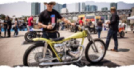 bikeshow2.jpg