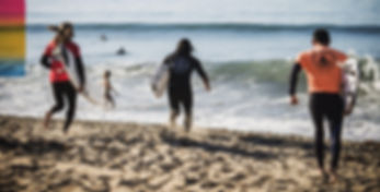 MOTOBEACH_BLOG_SURF.jpg