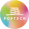 POPTECHロゴ