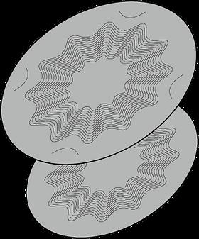 POPTECH構造