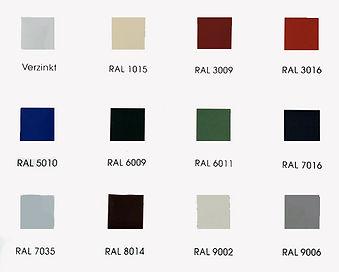 RAL Farben.jpg