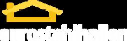 logo eurostahl.png
