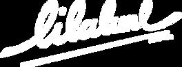 Logo du collectif de théâtre Lilalune Etc.