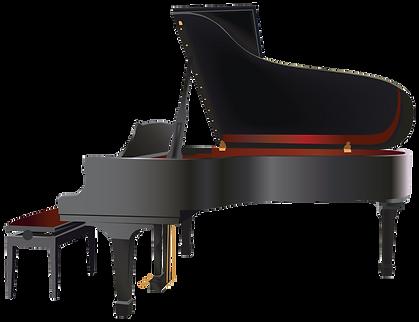 perth piano removals mover movers removal removalist grand upright pianola piano movers perth