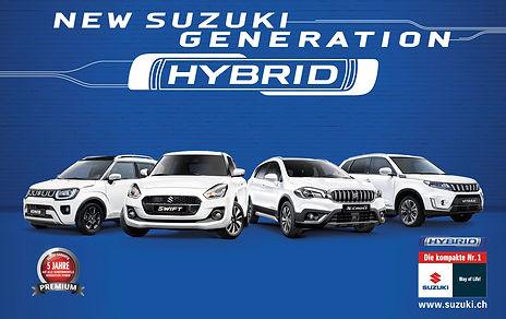 Suzuki_GenerationHybrid_Range_DE.jpg