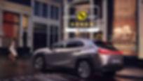 Lexus UX news.JPG