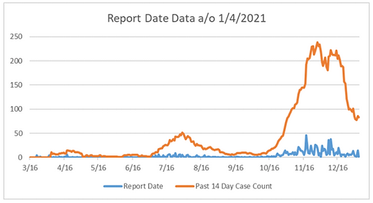 report date data chart.PNG