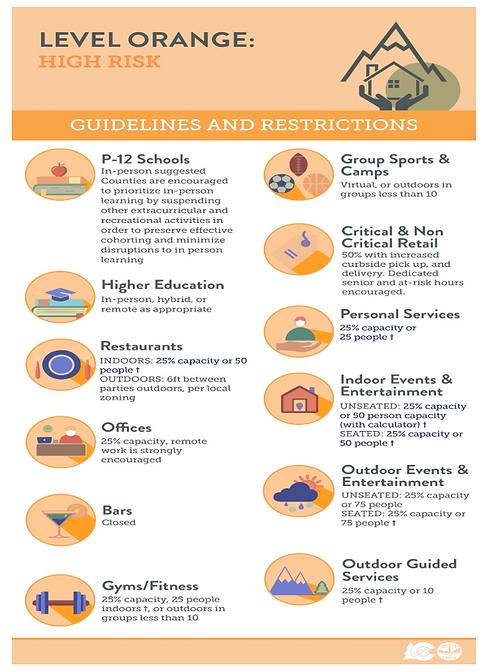 Orange Infographic 1.PNG