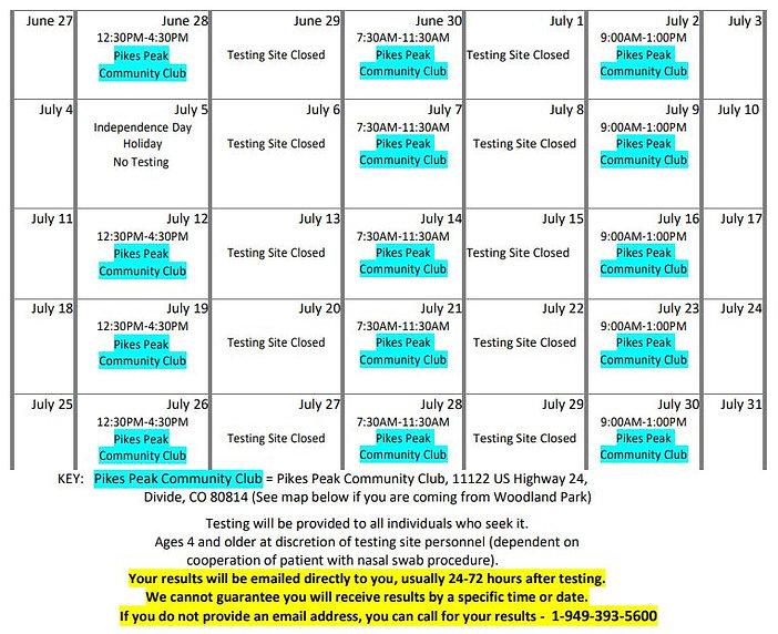 July Testing Calendar.JPG