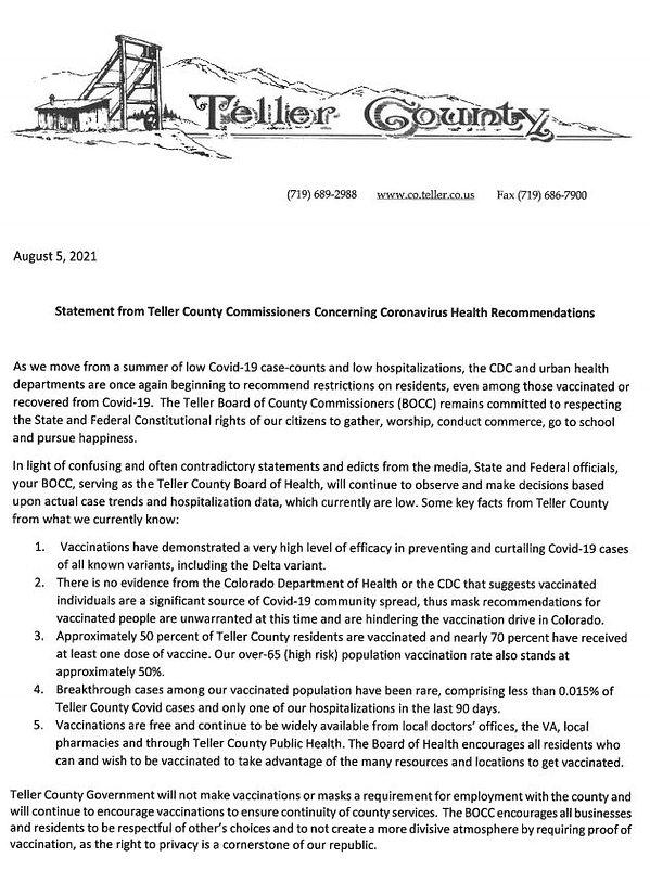 BOCC statement.JPG