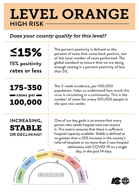 Orange Infographic 2.PNG