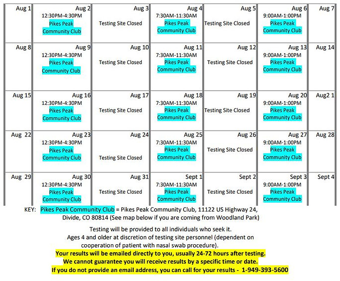 August Testing Calendar.JPG