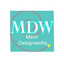 MDW LOGO for written stuff-01.jpg