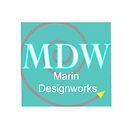 MDW LOGO for written stuff-01.jpg