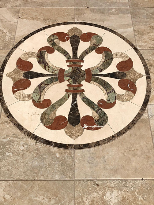 floor medallion - mdw.jpg