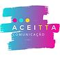 Cópia de Aceitta Comunicação - Logo Fina