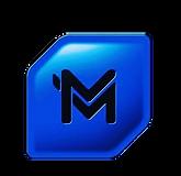 metal plan logo.png
