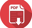 pdf-icon (1).png