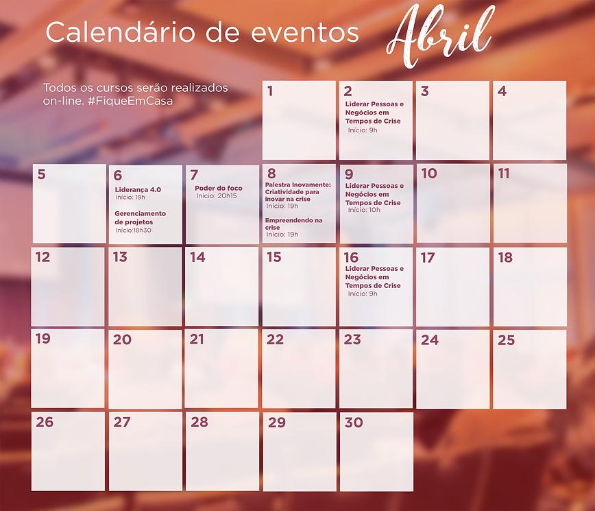 MKT19_Calendário-Padrão.png