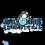 arco iris lavanderia logo.png